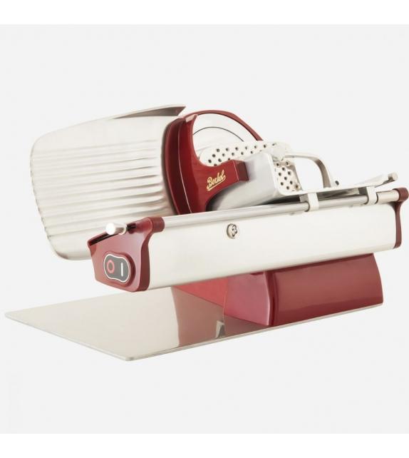 Home Line 200 Berkel Slicer