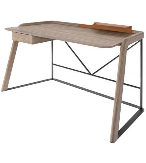 Scriba Bonaldo Schreibtisch
