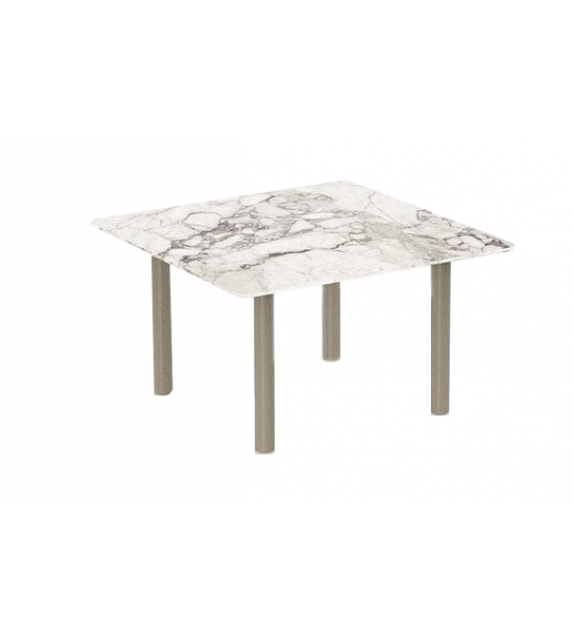 Panama Talenti Table Basse