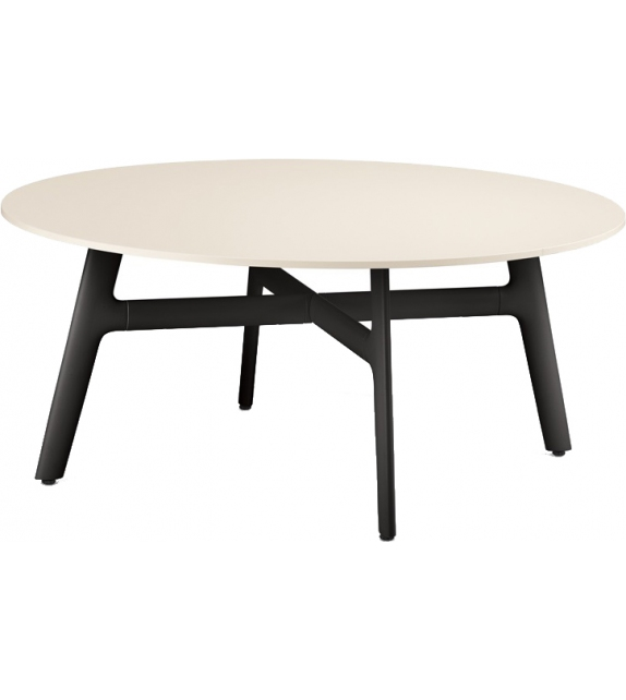 SeaX Dedon Coffee Table