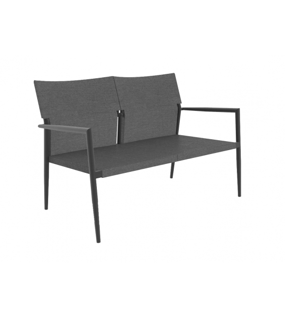 Adam Talenti Sofa