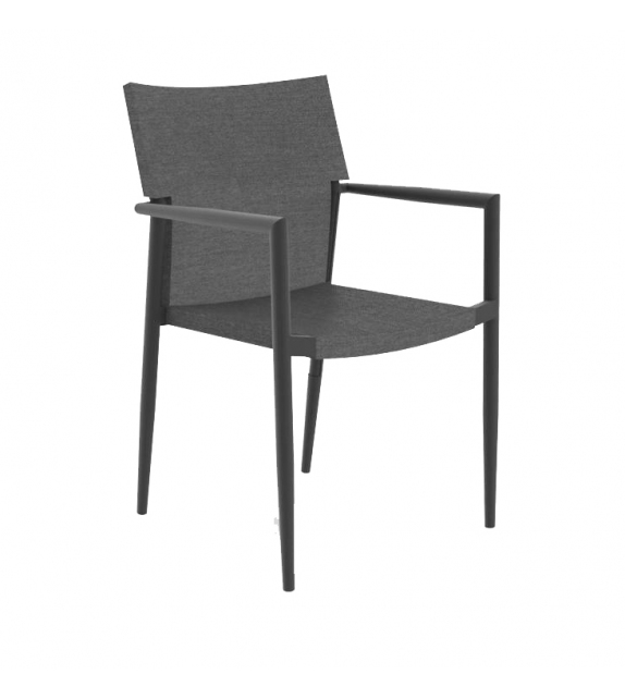 Adam Talenti Chair