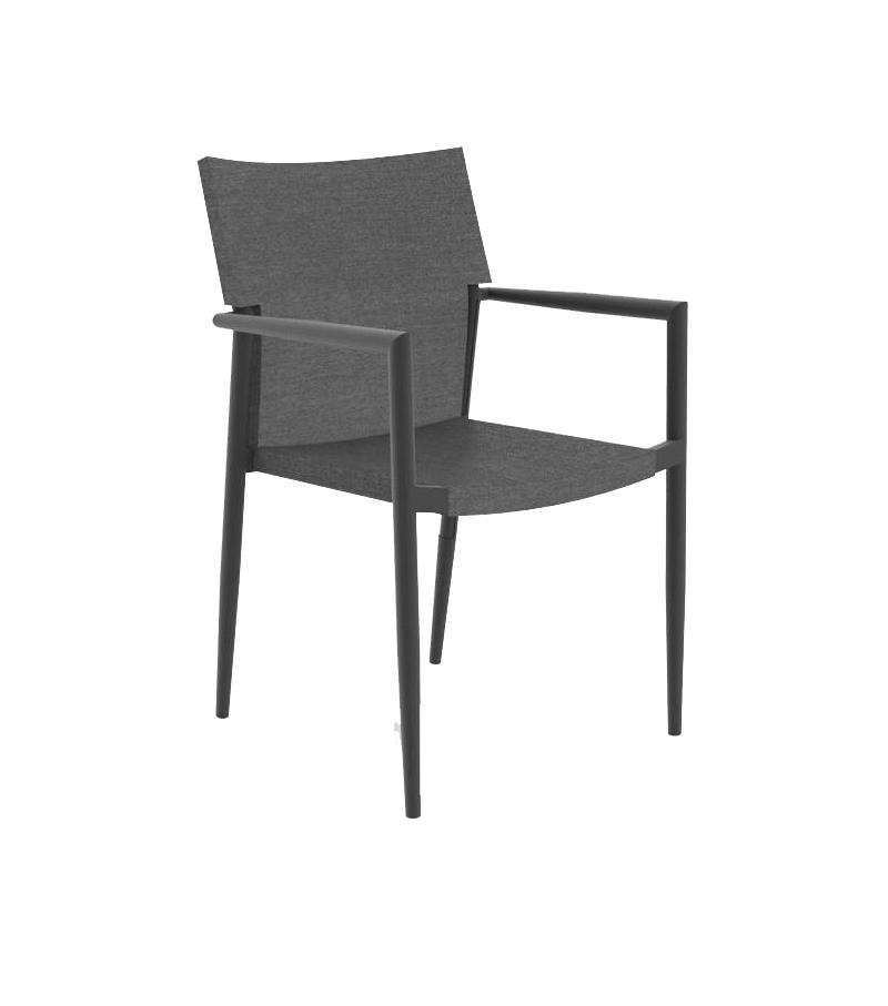 Adam Talenti Chair
