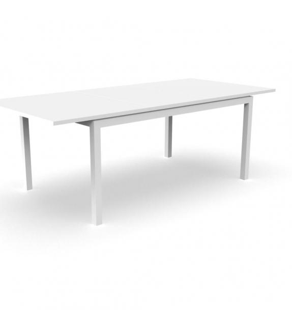 Adam Talenti Tisch