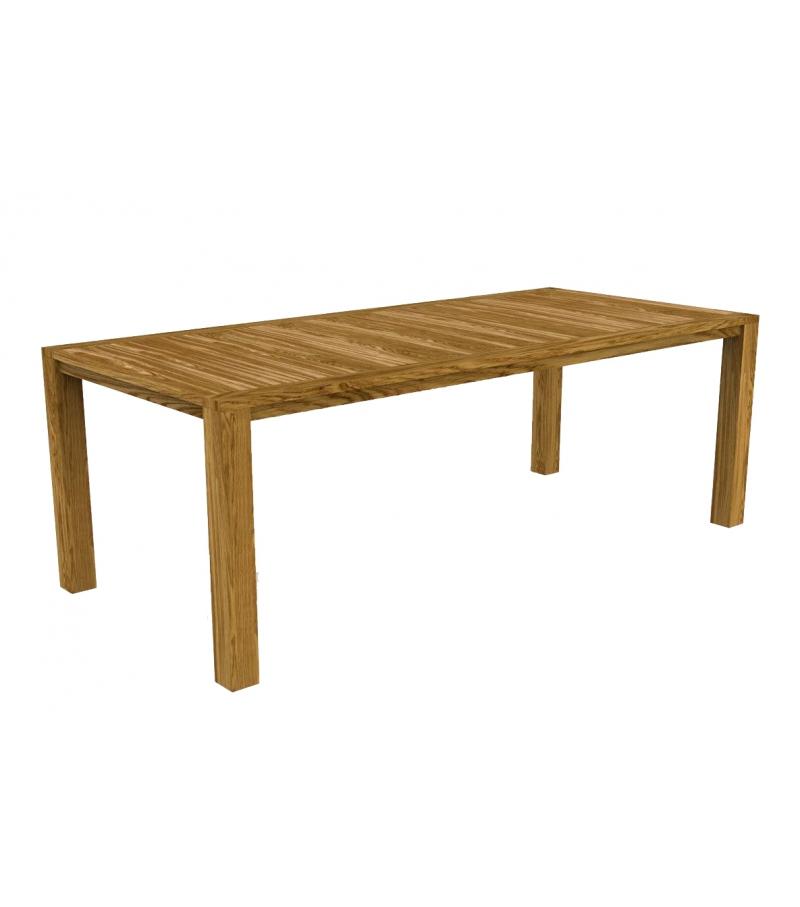 Ebi Talenti Tisch