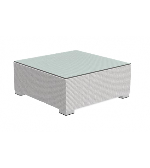 Touch XL Talenti Coffee Table