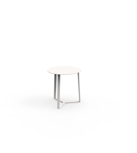 Touch Talenti Table Basse