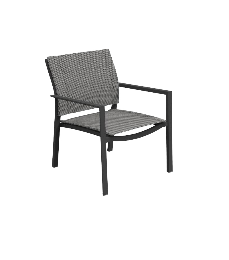 Touch Living Talenti Armchair
