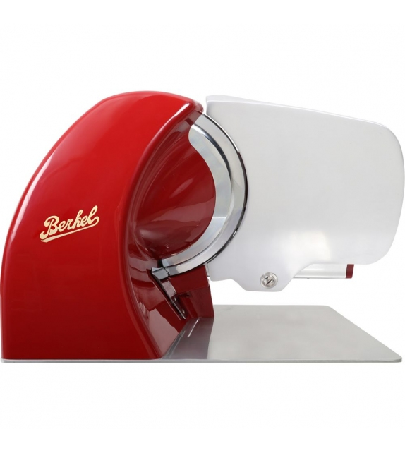 Home Line 250 Berkel Slicer