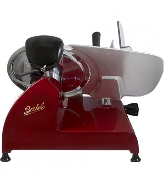 Red Line 300 Berkel Slicer