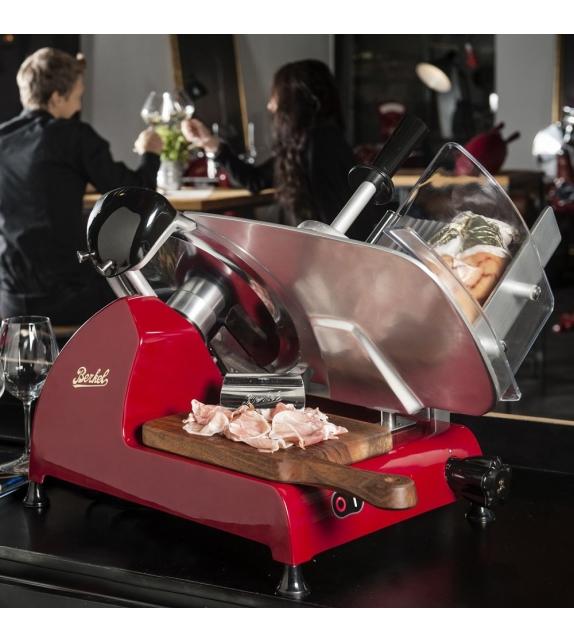 Red Line 300 Berkel Slicer