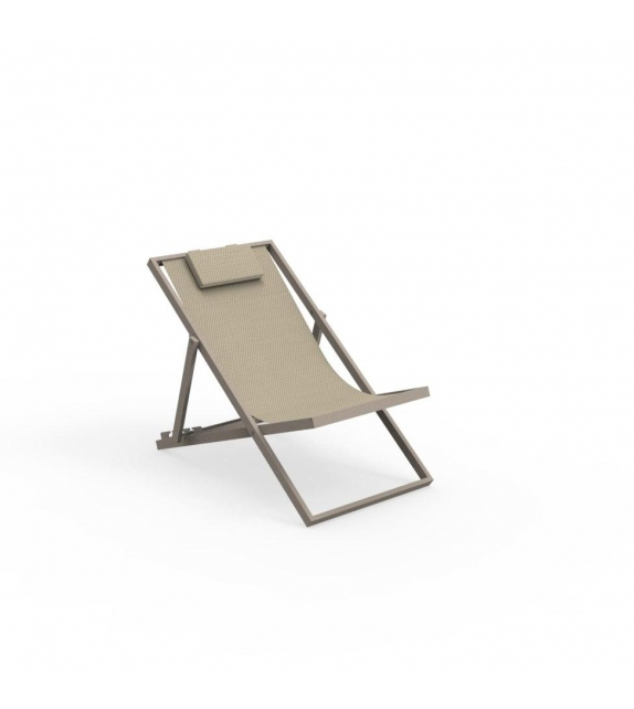 Touch Living Talenti Deck Chair