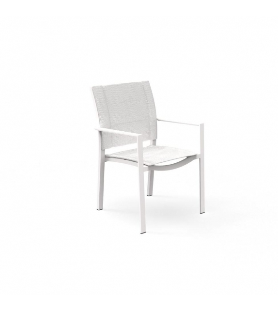 Touch Living Talenti Fauteuil