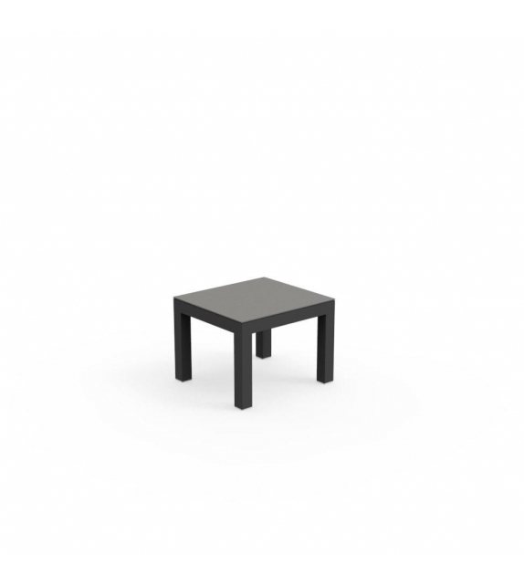 Touch Talenti Coffee Table