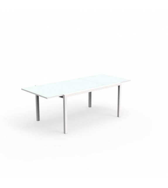 Touch Talenti Table