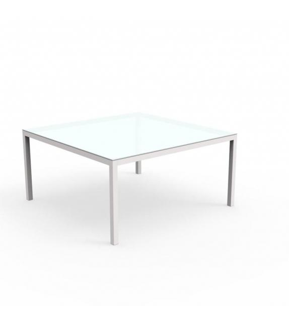 Touch Talenti Tisch