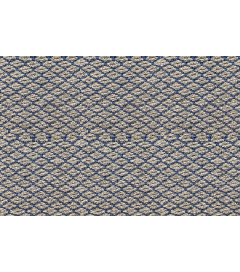 Ready for shipping - Alhambra Cassina Rug