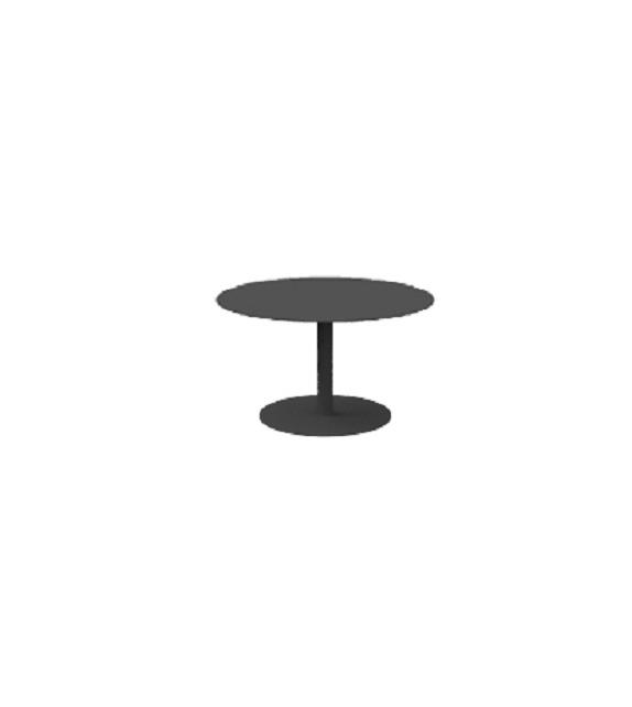Key Talenti Coffee Table