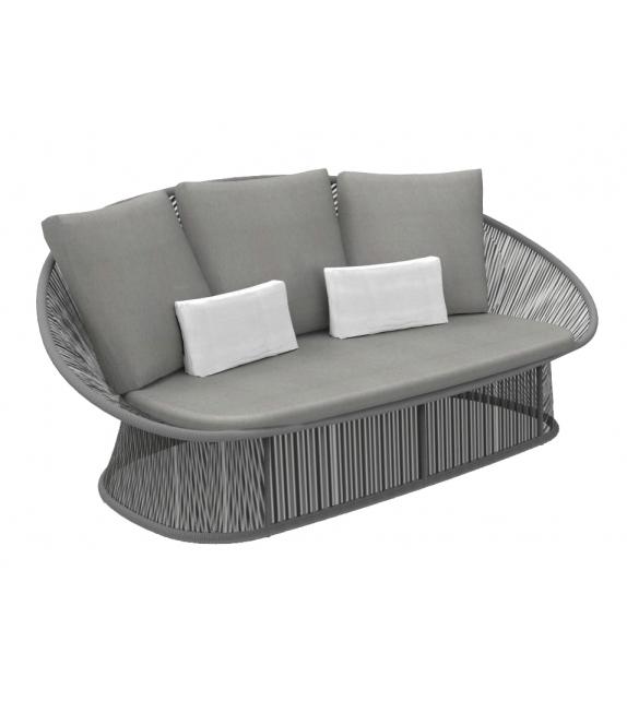 Rope Talenti Sofa