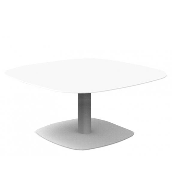 Rope Talenti Coffee Table