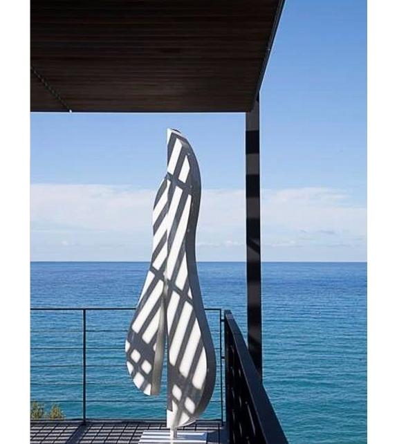 Body FG Art and Design Escultura