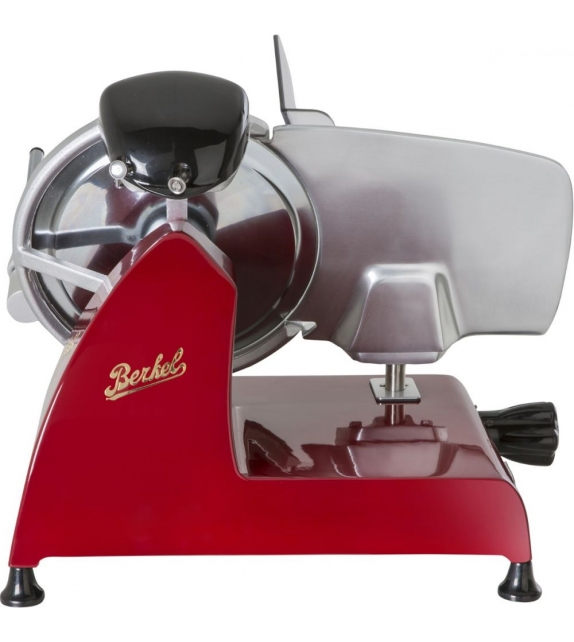 Red Line 220 Berkel Slicer