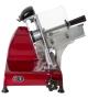 Red Line 220 Berkel Slicer