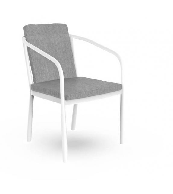 Sofy Talenti Chaise