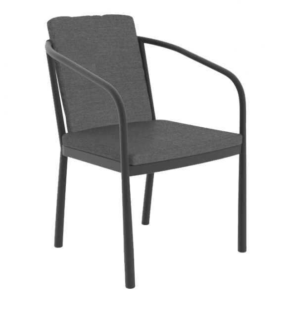 Sofy Talenti Chair