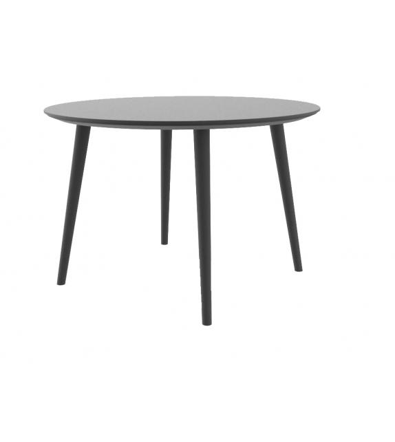 Sofy Talenti Tisch