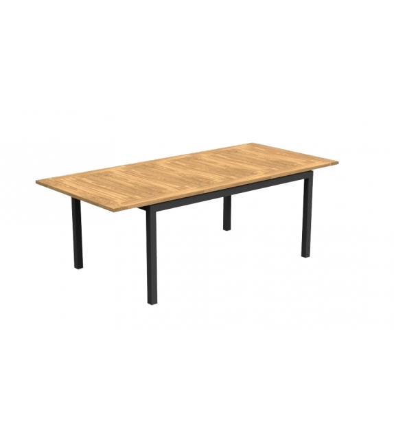 Timber Table Talenti