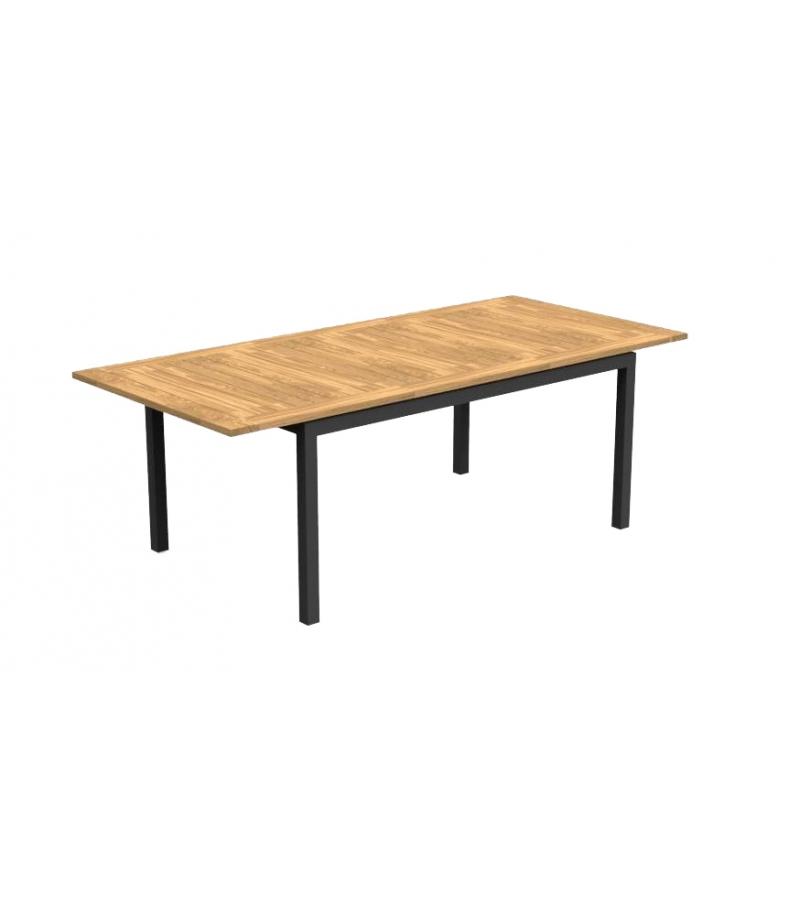 Timber Talenti Tisch