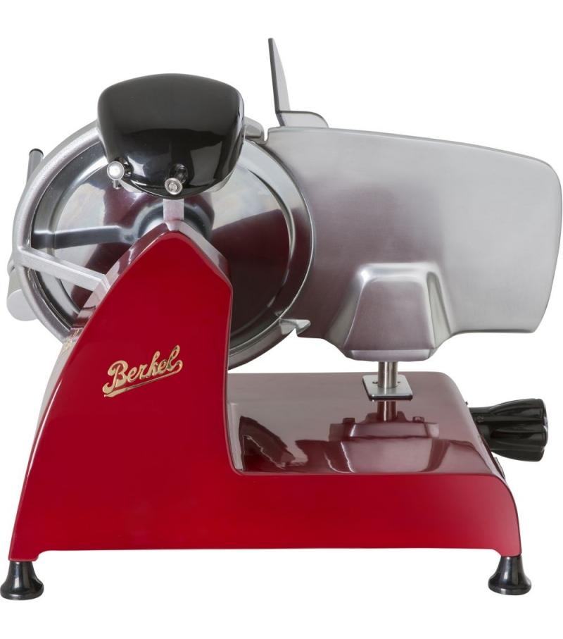 Red Line 250 Berkel Slicer