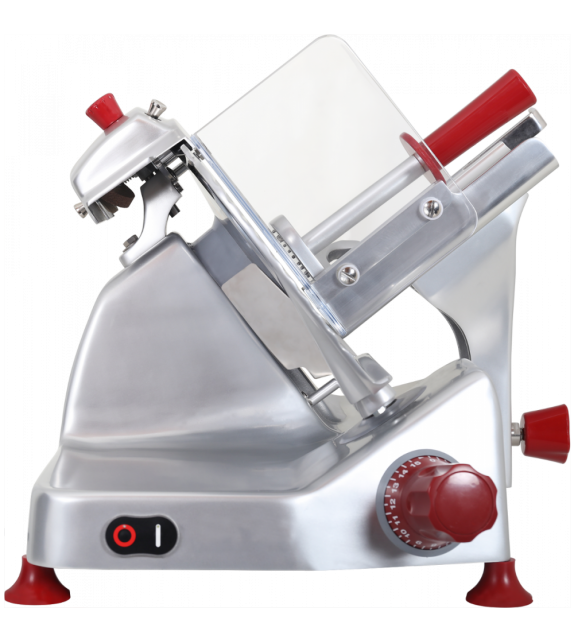 Pro Line XS25 Berkel Rebanadora