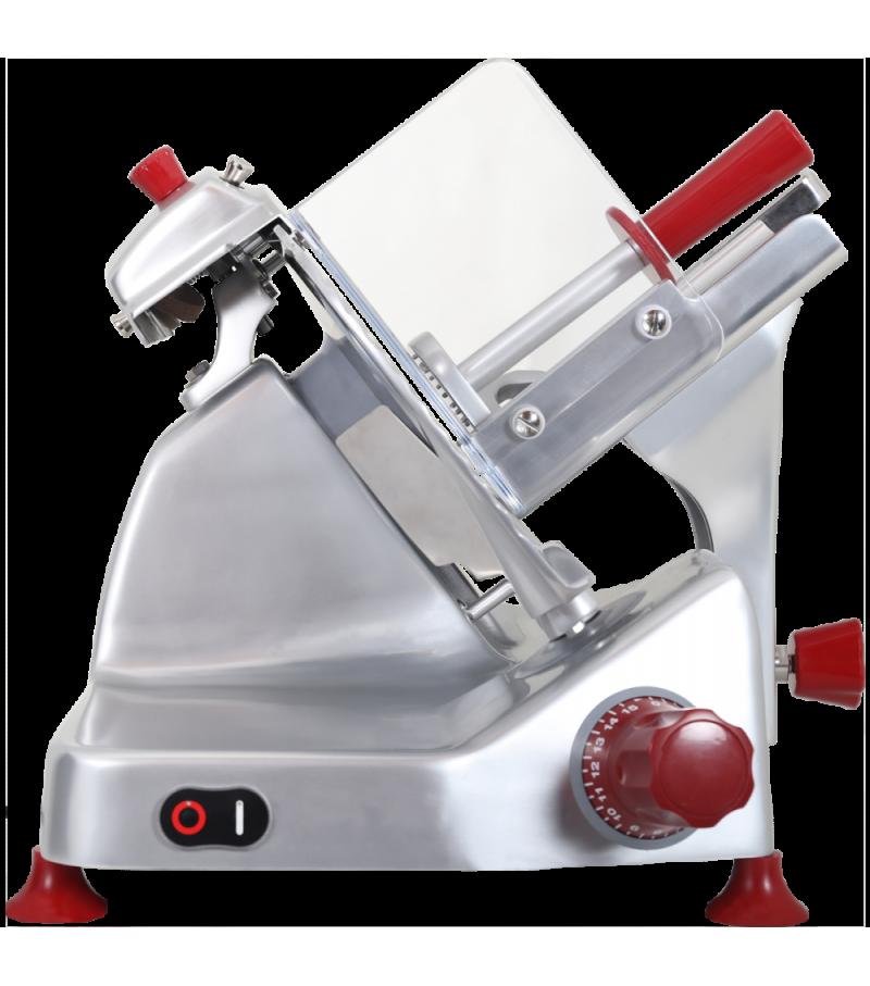 Pro Line XS25 Berkel Aufschnittmaschine