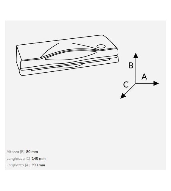 Minivac Vacuum and Sealer Machine Berkel