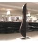 Woman FG Art and Design Skulptur