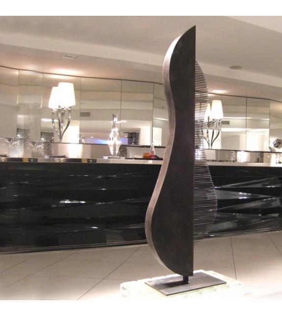 Woman Sculpture FG Art and Design