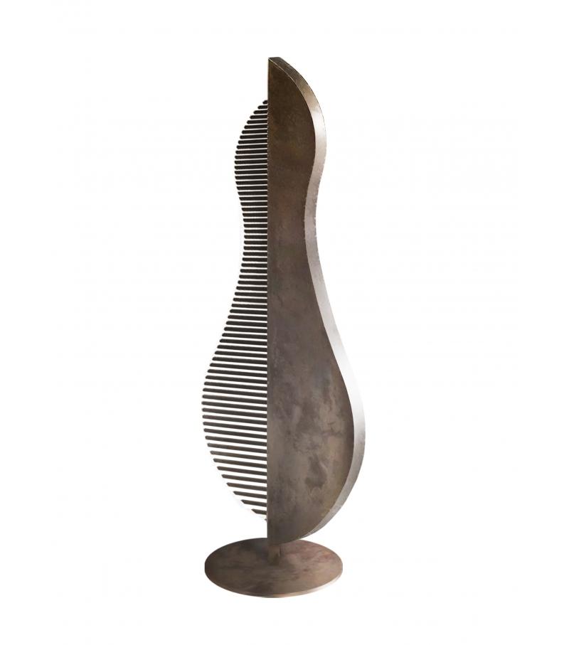 Woman FG Art and Design Escultura