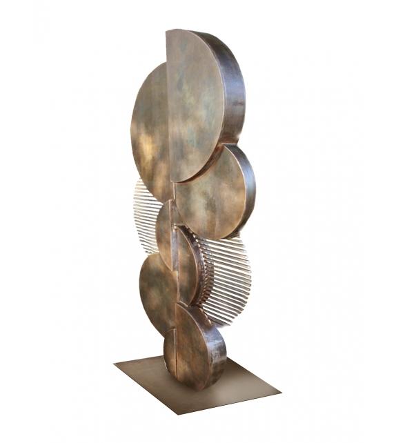 Fuga FG Art and Design Sculpture