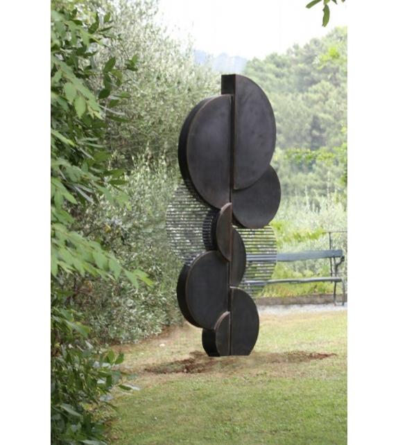 Fuga FG Art and Design Escultura