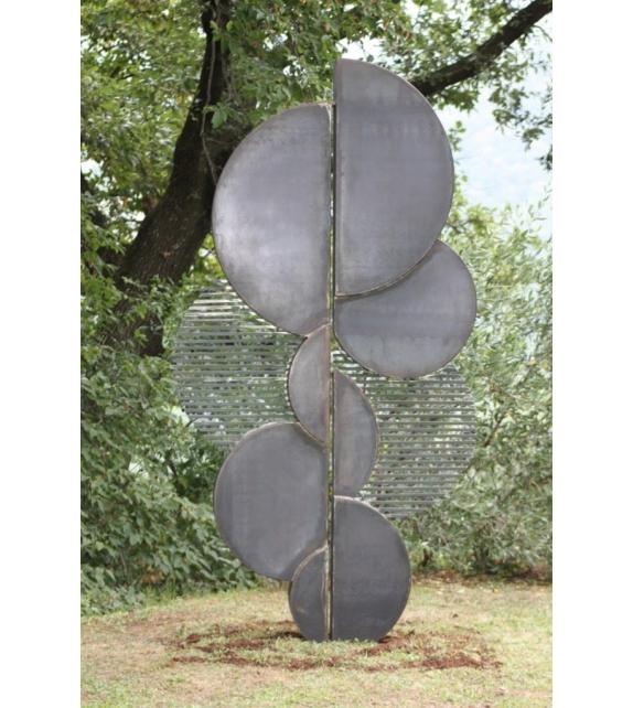 Fuga FG Art and Design Skulptur