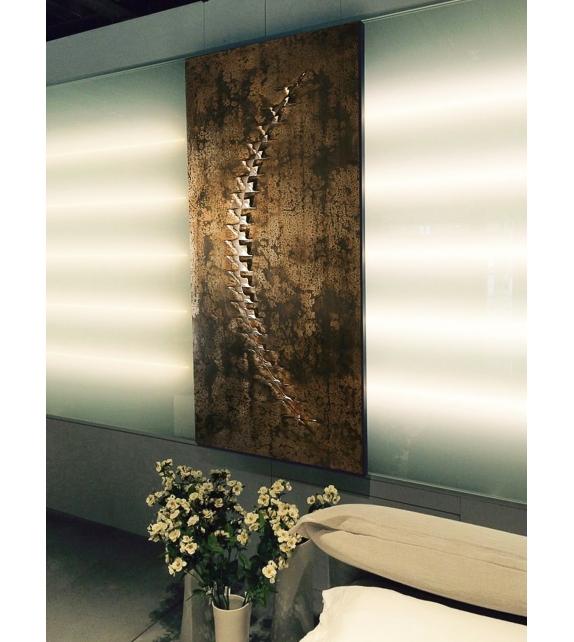 Lisca FG Art and Design Sculpture