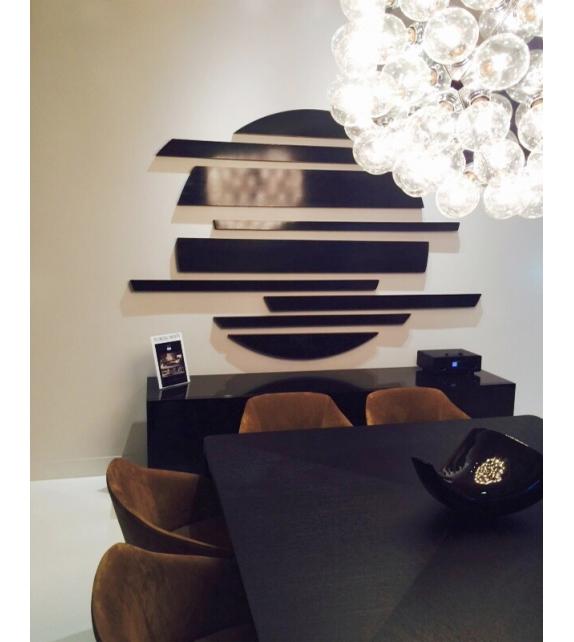 Moon Light FG Art and Design Escultura