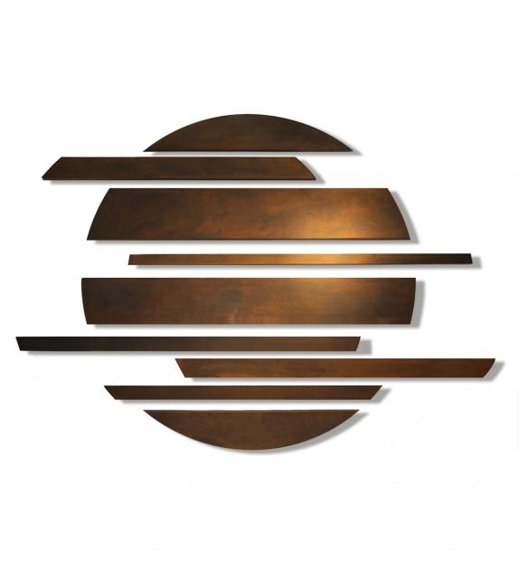 Moon Light FG Art and Design Sculpture