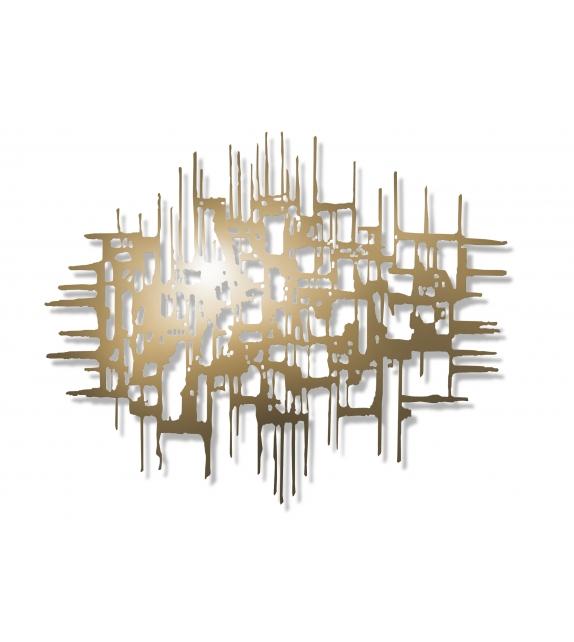 Intreccio FG Art and Design Skulptur