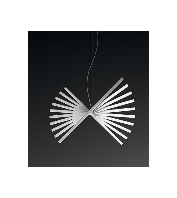 Vibia: Rhythm Hanging Lamp