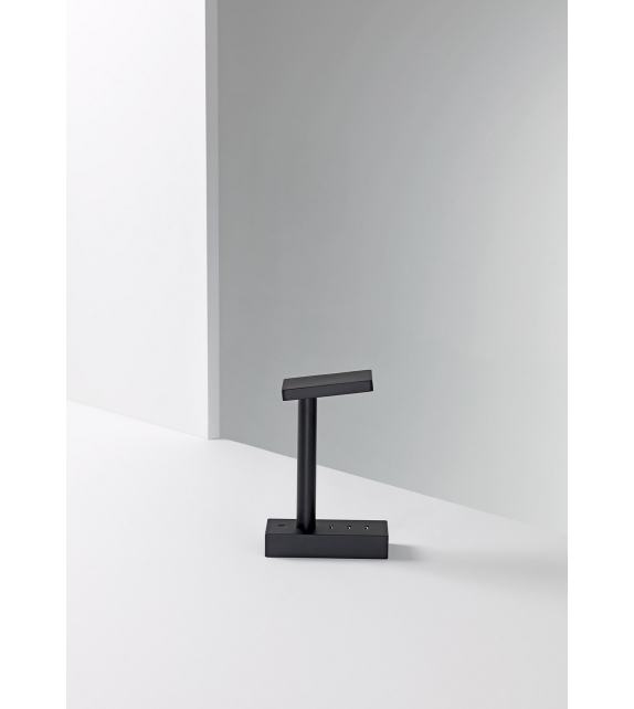 Ready for shipping - W152 Busby Wastberg Table Lamp
