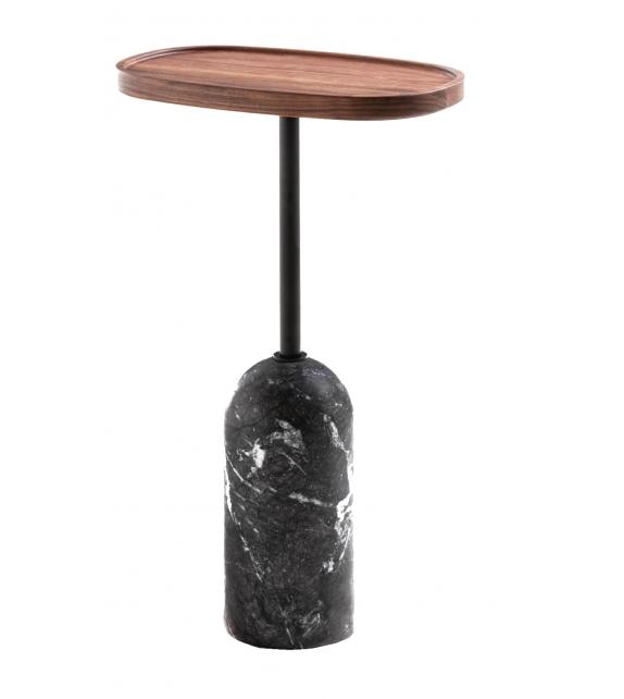 Ekero Porada Table Basse