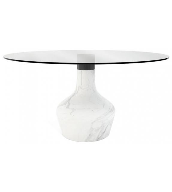 Curling Bonaldo Table